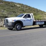 trocas logistics ton-ram